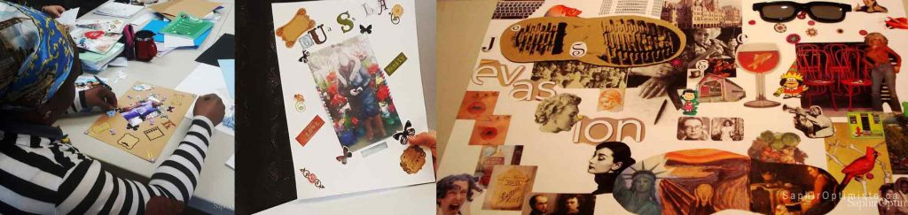 visionboard-nouv-arrivants-immigrants-saphir-optimiste