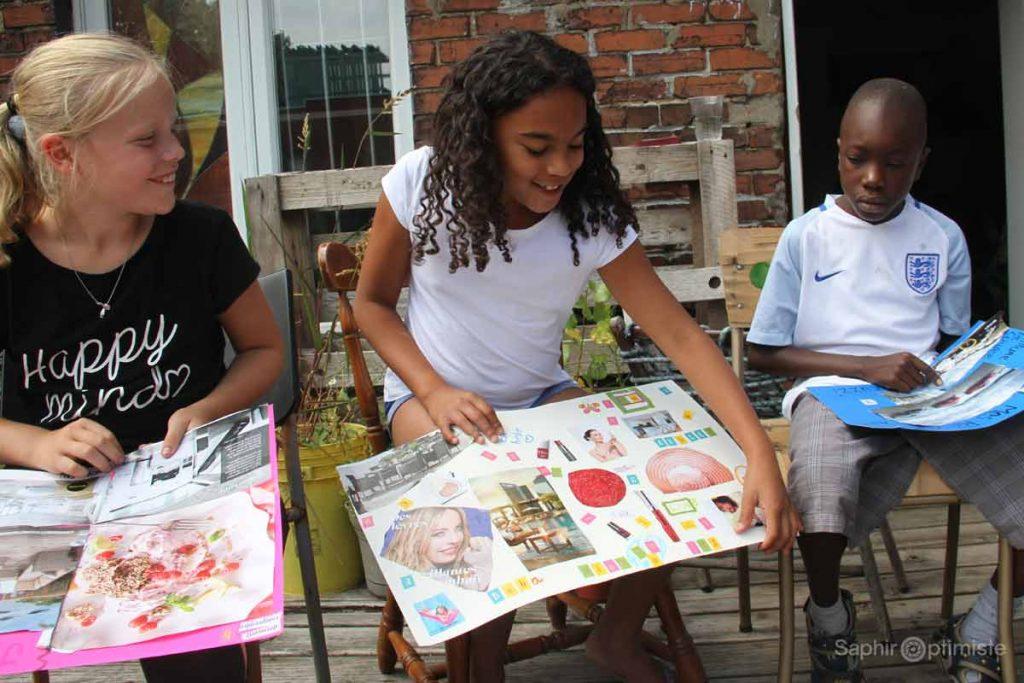 visionboard-enfants-tableaudereves-franckbillaud-saphiroptimiste-education