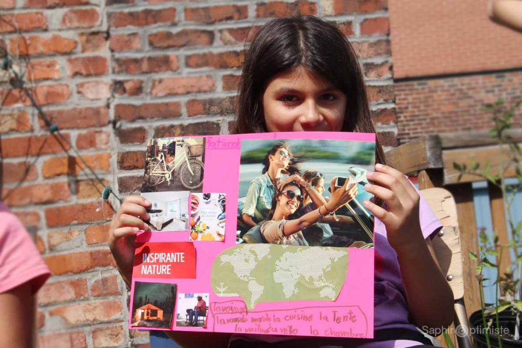 visioptimiste-saphiroptimiste-optimisme-visionboard-tableau de reves - enfants-kids