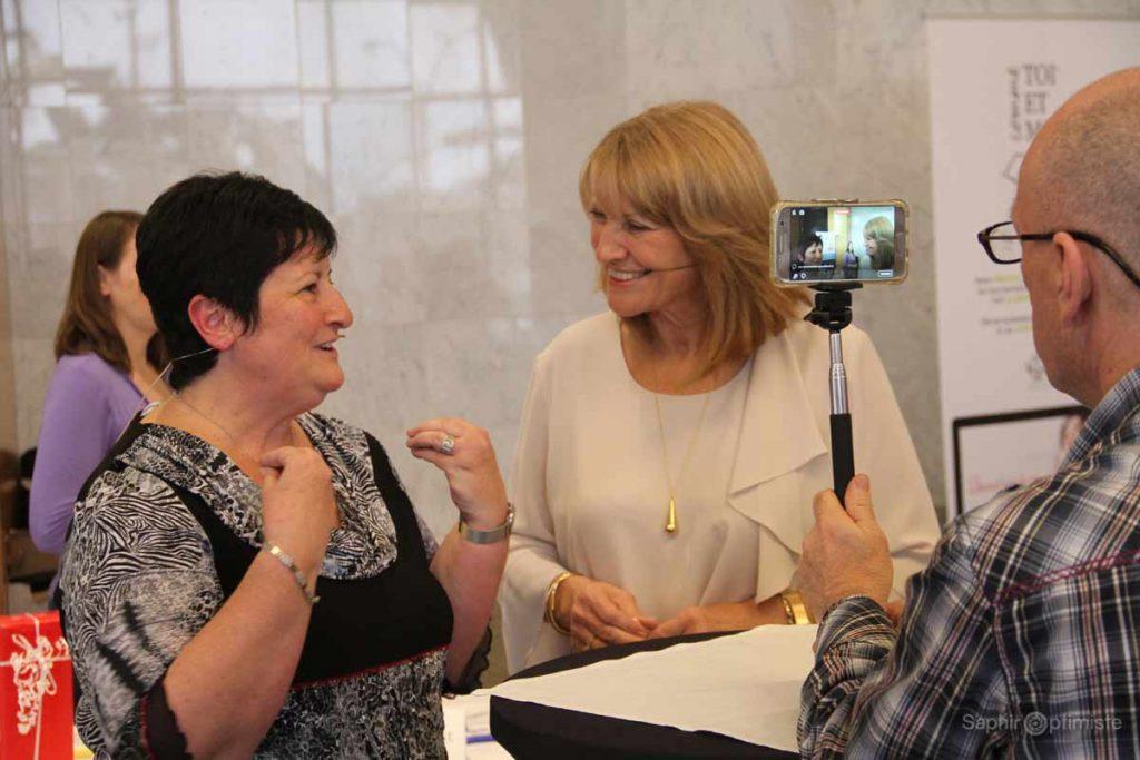 resilience-courage-photoptimiste-franckbillaud-saphiroptimiste-interview-conference